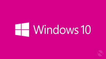 windows-10-logo-03