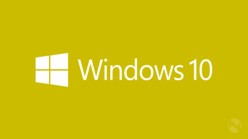 windows-10-logo-06