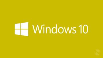 windows-10-logo-06