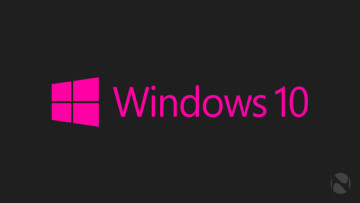 windows-10-logo-dark-01