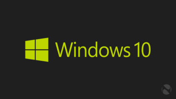 windows-10-logo-dark-04
