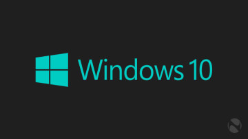 windows-10-logo-dark-06