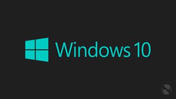 windows-10-logo-dark-06