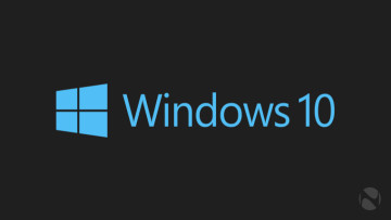 windows-10-logo-dark-07