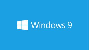 windows-9-logo-06