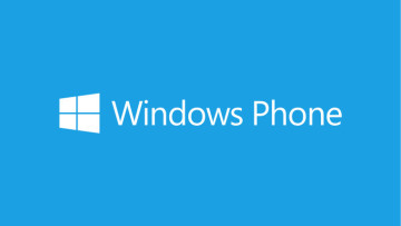 windows-phone-logo-06