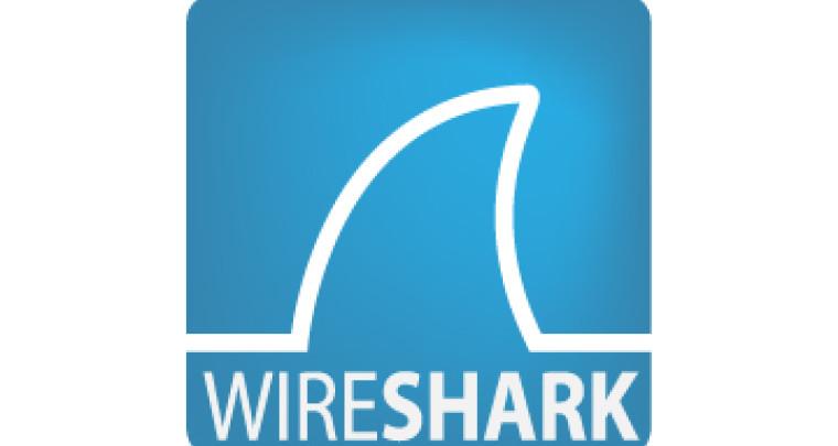 Wireshark 3 0 0 - Neowin