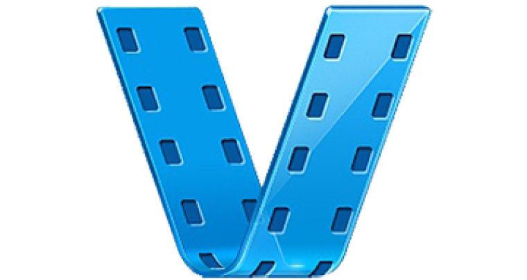 wondershare video converter ultimate exe