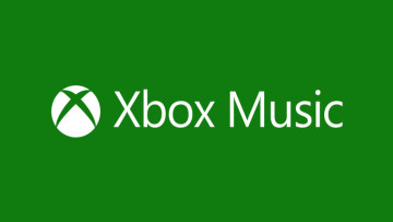 xbox-music-01