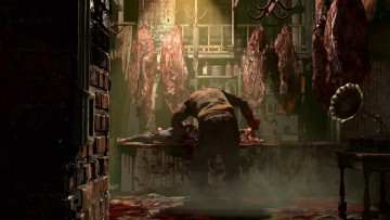 1408186223_the-evil-within-gameplay-trailer-pax-east-2014-officia