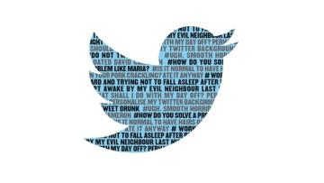 1_pg-38-twitter-timeline