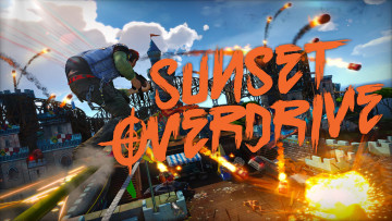 1_sunsetoverdrivehero