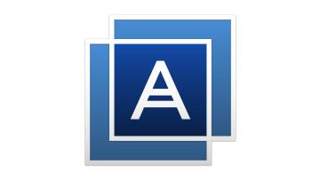 acronis_true_image_home