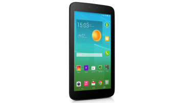 alcatel-one-touch-pop-7s-ee