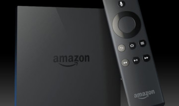 amazon-fire-tv-12032