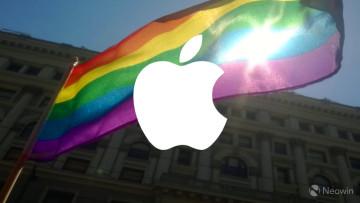apple-lgbt