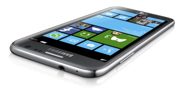 ativ_s_product_image_front_(5)