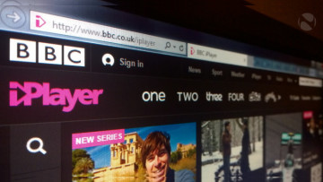 bbc-iplayer-closeup