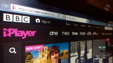 bbc-iplayer-closeup