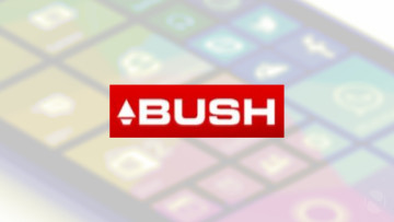bush-windows-phone