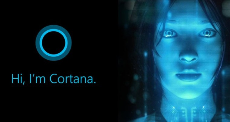 cortana what is your future a new institute is exploring the