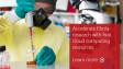 ebola-azure-research_604