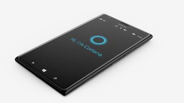 en-intl-windows-phone-8_1-storytelling-p1