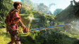 fable-legends-gallery-3-high