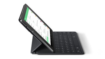 google-nexus-9-keyboard
