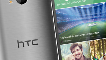 htc-one-m8-closeup