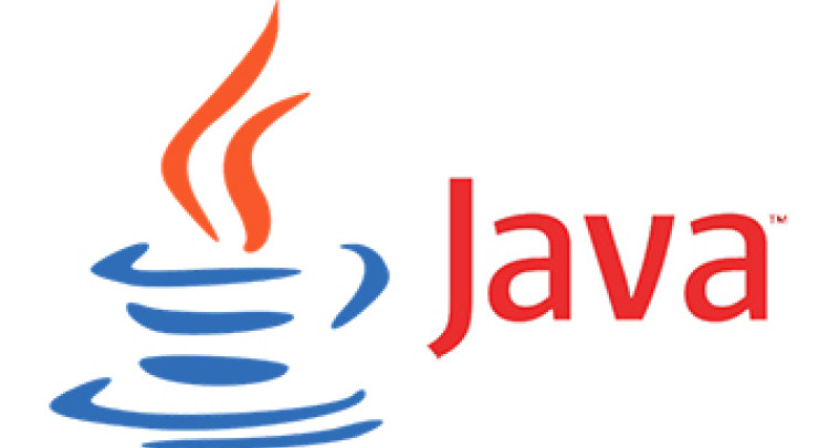 Java Runtime Environment (JRE) 8 0 144 - Neowin