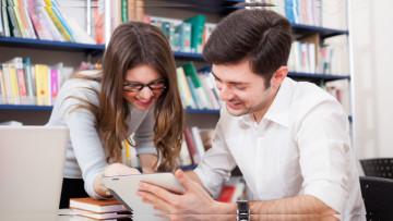 library-wifi-shutterstock