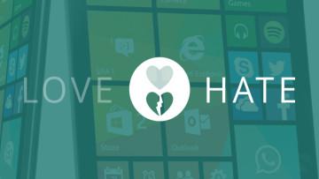 love-hate-logo-hate-wp