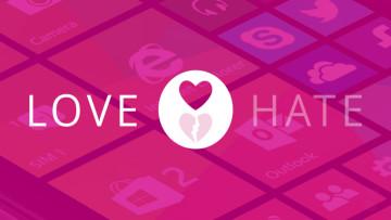 love-hate-logo-love-wp