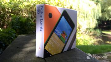 lumia-530-boxed