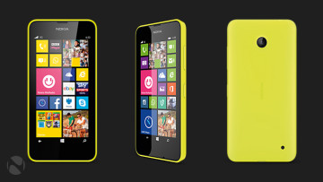 lumia-630-yellow-cpw