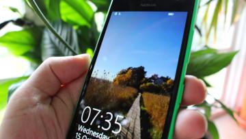 lumia-735-preview-00