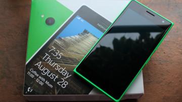 lumia-735-preview-01