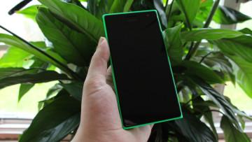 lumia-735-preview-07