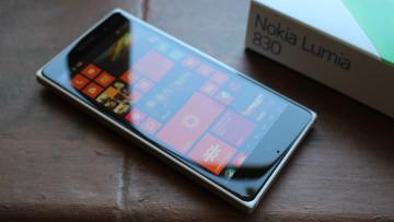 lumia-830-closer-01