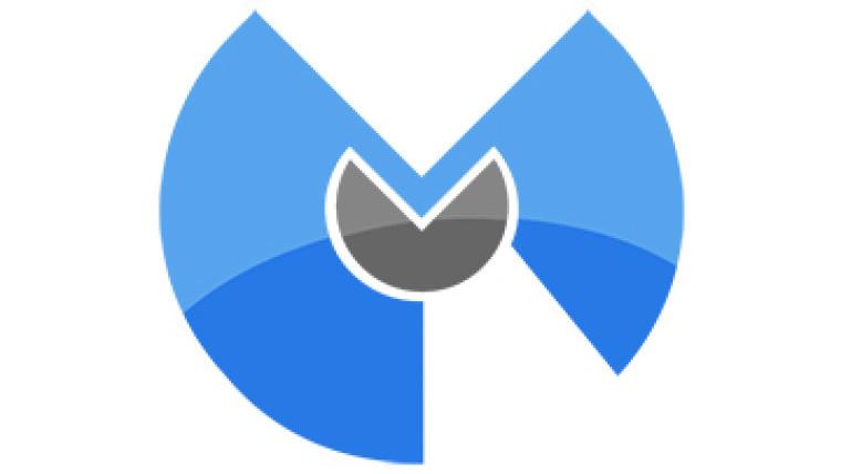 malwarebytes premium 3.4 4