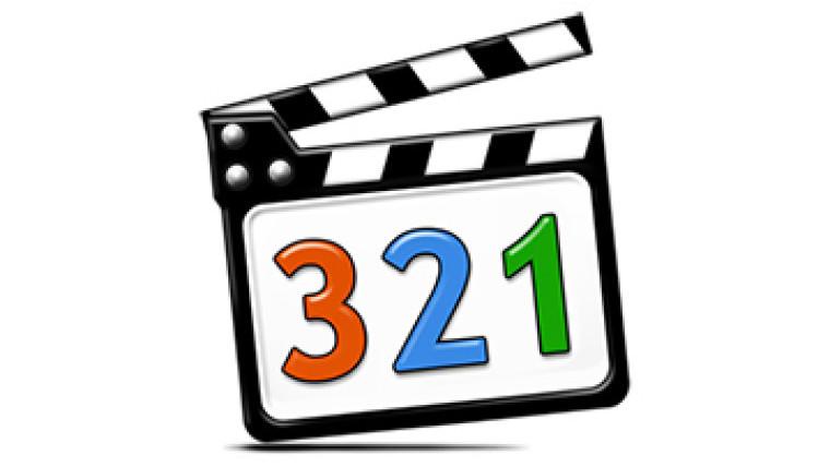 Media Player Classic Home Cinema 1 Neowin