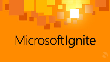 microsoft-ignite-main
