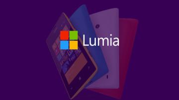microsoft-lumia-logo-promo