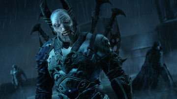 middleearthshadowofmordor_blackcaptain_screenshot