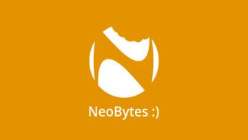 neobytes-logo-03