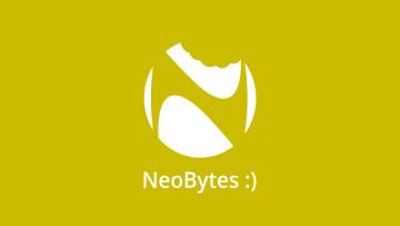 neobytes-logo-04