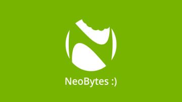 neobytes-logo-05