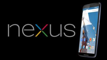 nexus-6-00