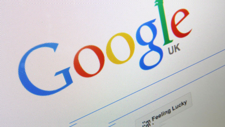 how to search not site in google